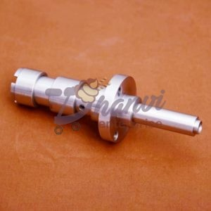 BEATER-DRIVE-LONG-SHAFT-WITH-THREADED-16-MM-SQUARE