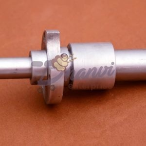 BEATER-DRIVE-LONG-SHAFT-WITHOUT-THREADED-12-MM-SQUARE