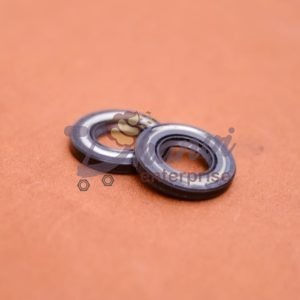 R PUMP SHAFT OIL SEAL