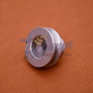 R-PUMP-SHAFT-PULLEY